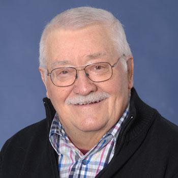 Alfred Christmann