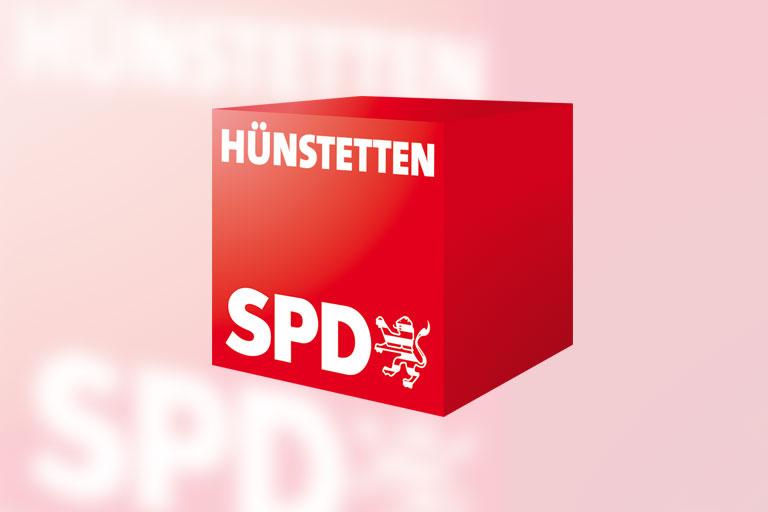 SPD Hünstetten Beitragsbild