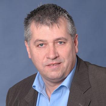 Holger Leidolf