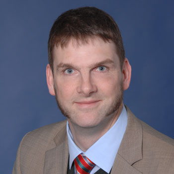 Dr. Joachim Paulusch