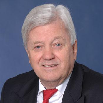 Jürgen Panzer