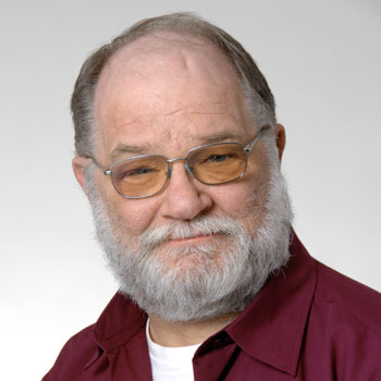 Rainer Kahl