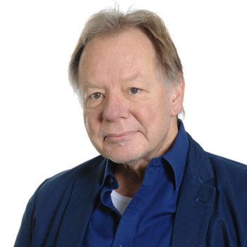 Harald Engelhard