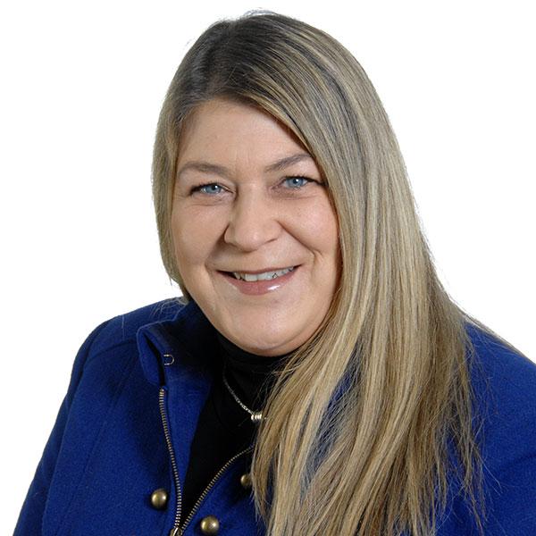 Sonja Lischka