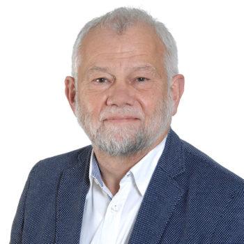 Rainer Ratmann
