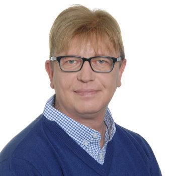 Adrian Sonnemann