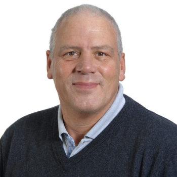 Stefan Steinbrecher