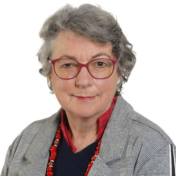 Angelika Trunk