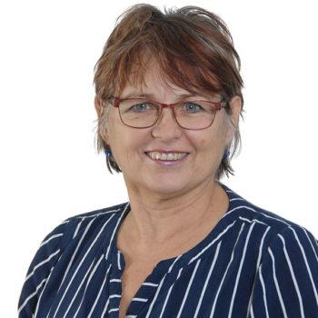 Angelika Winter